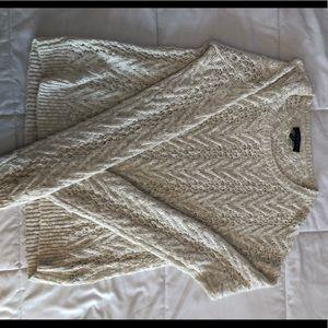 Aeropostal Sweater